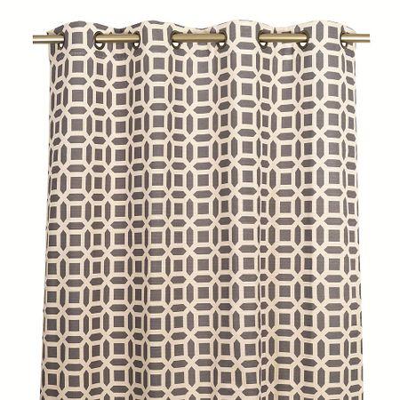 cortina-pattern-jovial-140x230-34