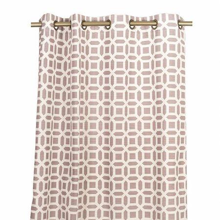 cortina-pattern-jovial-140x230-35