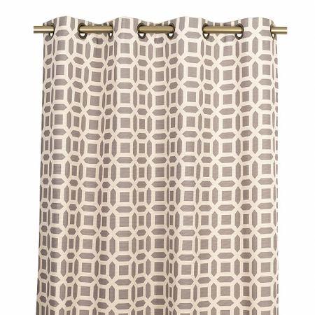 cortina-pattern-jovial-140x230-2