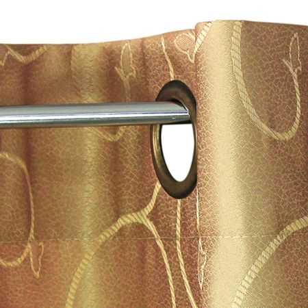 cortina-jacquard-jovial-elqui-140x220-beige