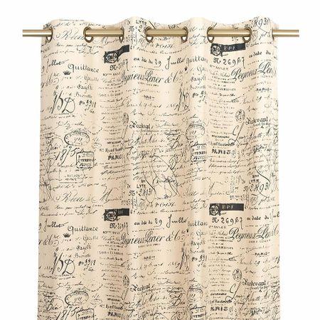 cortina-jovial-lino-140x230-negro