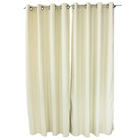 set-cortinas-jovial-4-piezas-poicas-140x220-argollas-crudo