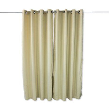 set-cortinas-jovial-4-piezas-poicas-140x220-argollas-beige-