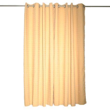 set-cortinas-jovial-4-piezas-poicas-140x220-argollas-oro