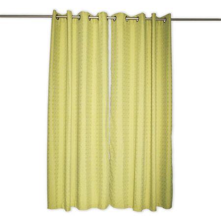 set-cortinas-jovial-4-piezas-poicas-140x220-argollas-pistacho