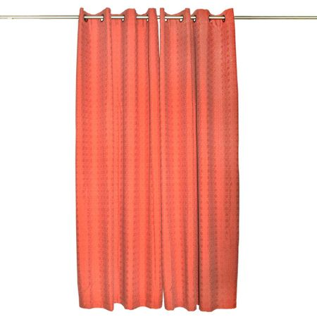 set-cortinas-jovial-4-piezas-poicas-140x220-argollas-terracota