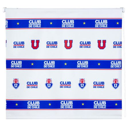 cortina-roller-jovial-90x165-universidad-de-chile