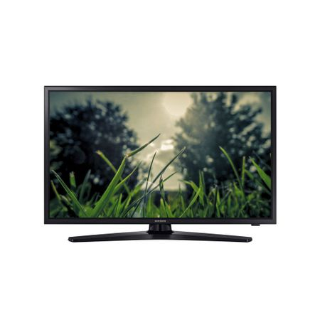 Led-24-Samsung-LT24H310HLBXZS-HD