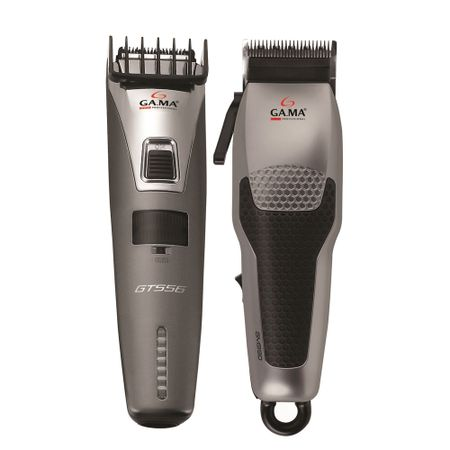 CORTAPELO-GM590---TRIMMER-GT556
