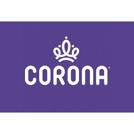 logo-corona