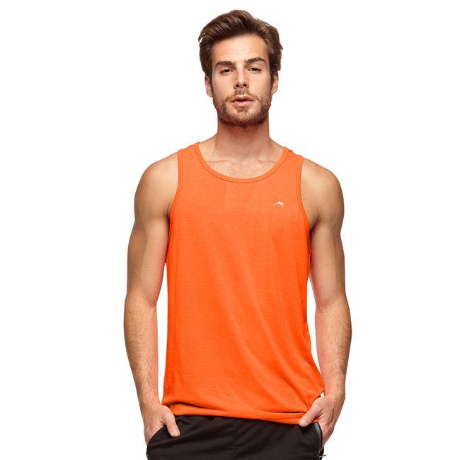 Sudadera-Neon-Orange-PV-