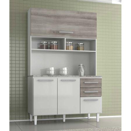 mueble-de-cocina-favatex-dobon-blanco-gris