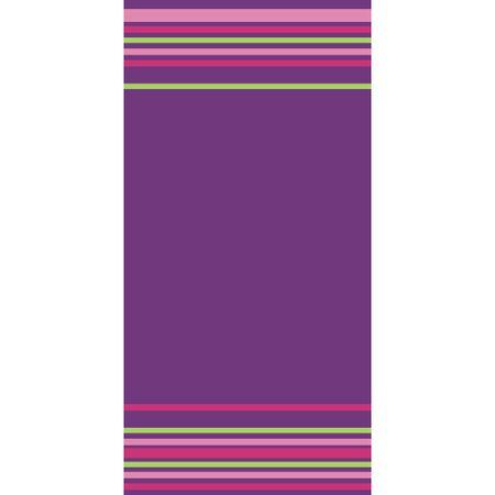 toalla-de-playa-casa-bella-75x150-malva