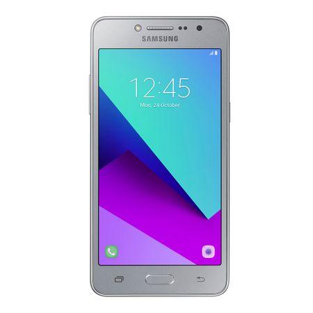 Smartphone-Samsung-J2-Prime-Silver-Entel