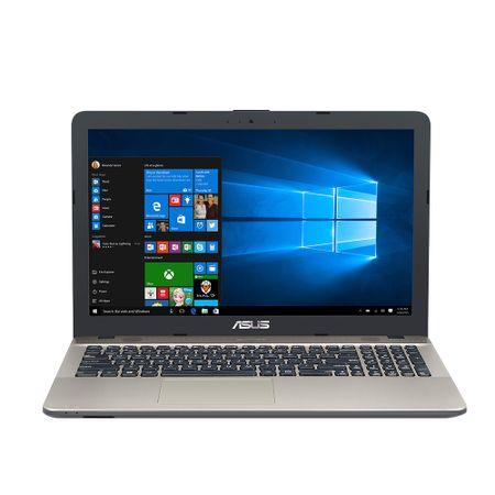 Asus-Vivobook-Intel-i3-X541UJ-GO157T