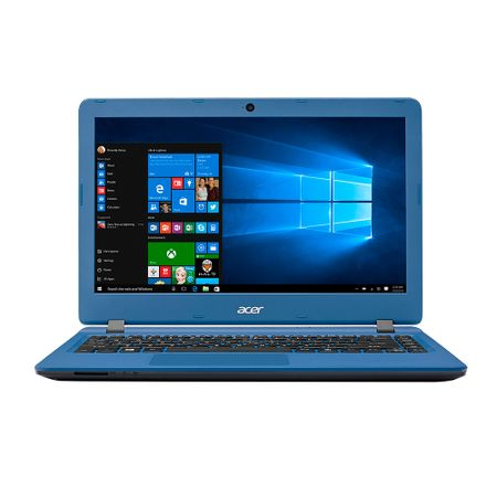 Notebook-Acer-i5-ES1-433G-58VF