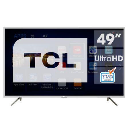 Led-TCL-49-4K-P1USX-Smart-TV