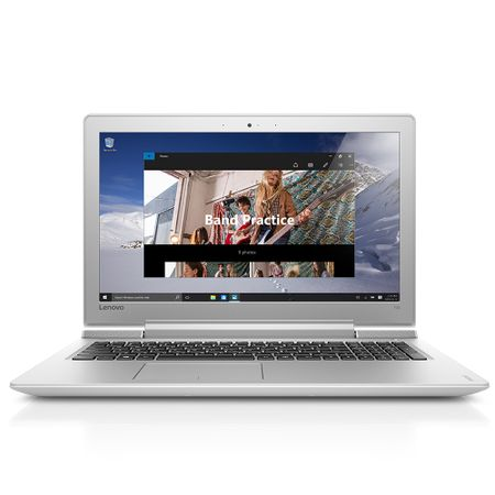 Notebook-Lenovo-Ideapad-700-15ISK-i7-12G-1T