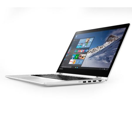 Notebook-Lenovo-Yoga-510-14ISK-i5-4G-500