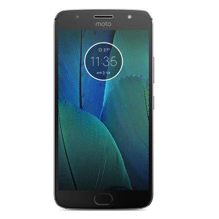 Smartphone-Moto-G5S-Plus