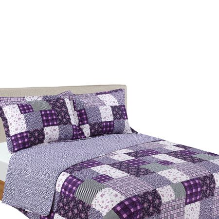 estampa-reversible-limage-quilt-15-plaza-morado