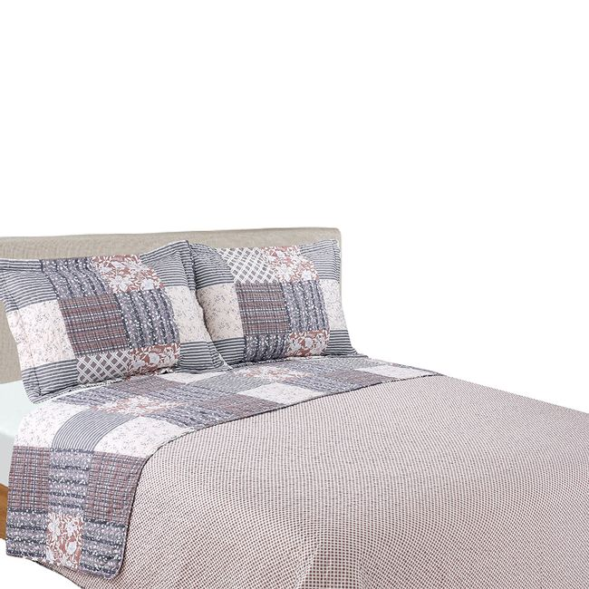 estampa-reversible-limage-quilt-15-plaza-biege