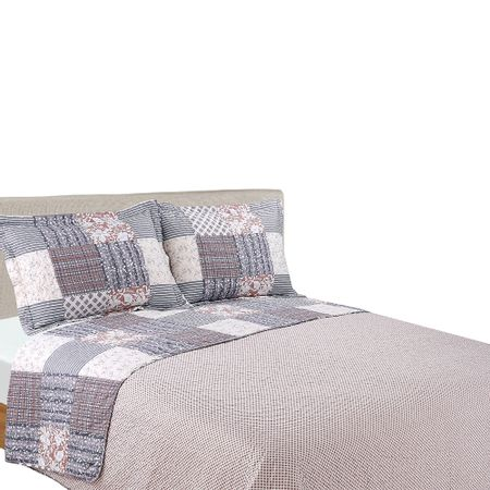 estampa-reversible-limage-quilt-2-plazas-beige