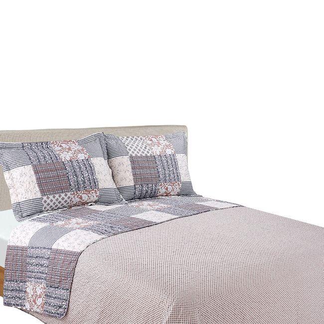 estampa-reversible-limage-quilt-2-plazas-beige