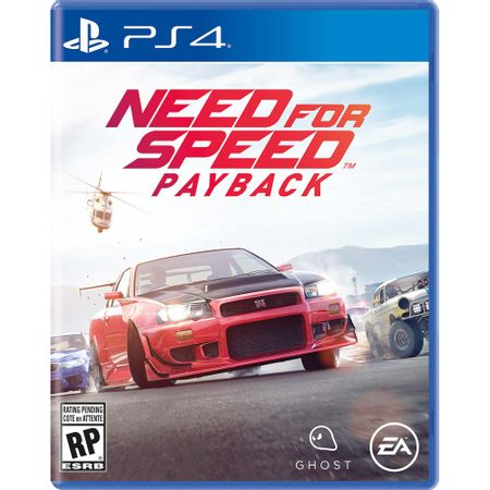 Juego-Need-For-Speed-Payback-PS4