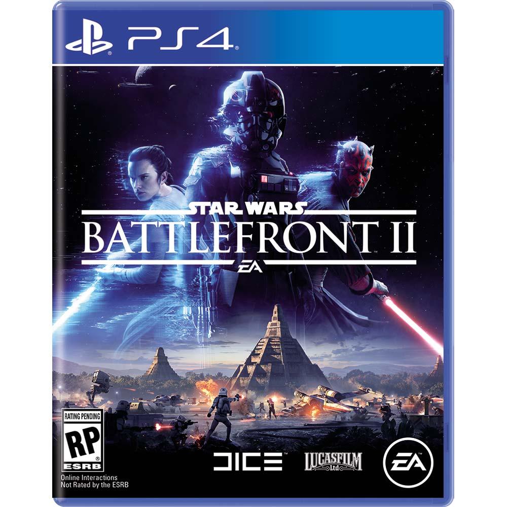 Juego-Star-Wars-Battlefront-II-PS4