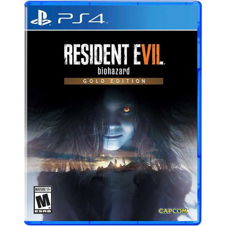 Juego-Resident-Evil-7-Biohazard-Gold-Edition-PS4