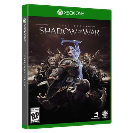 Juego-Middle-Earth-Shadow-of-War-Xbox-One