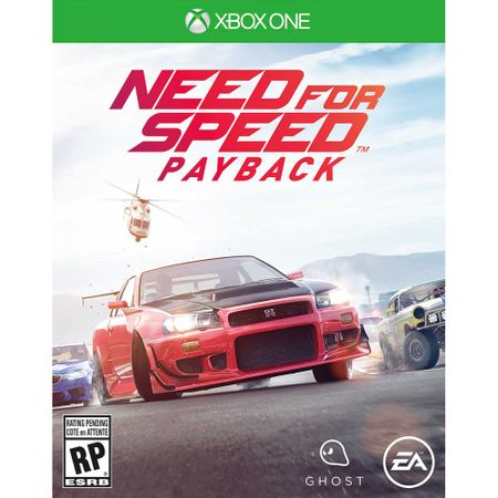 Juego-Need-For-Speed-Payback-Xbox-One