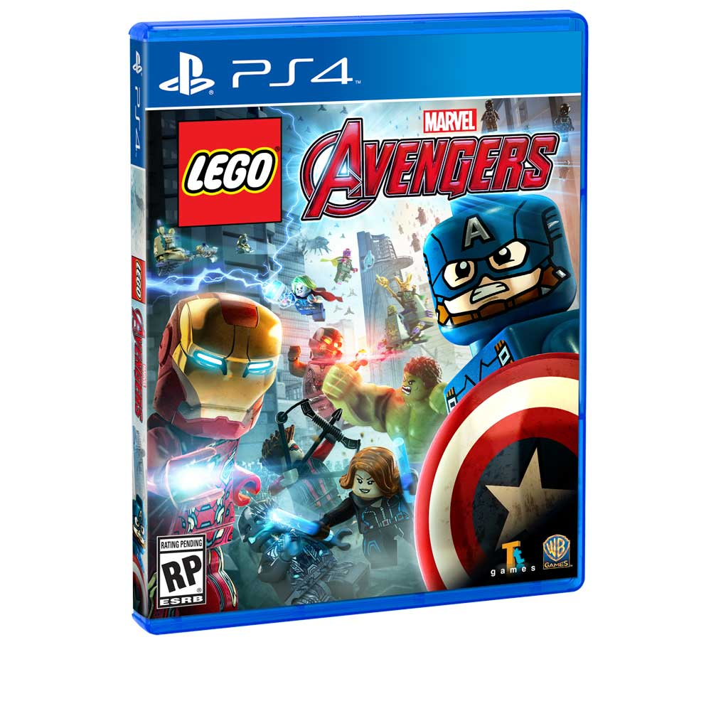 Juego-Lego-Marvels-Avengers-PS4