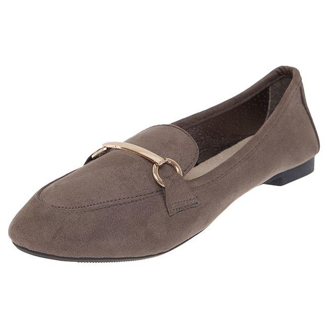Zapato-Mujer-Mocasin-Colores-Gris-