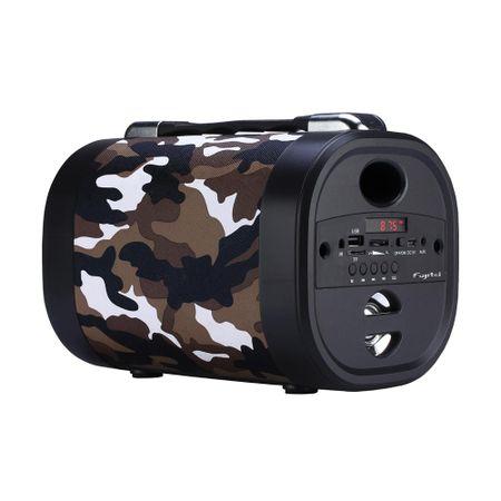 Parlante-Fujitel-Bazooka-5