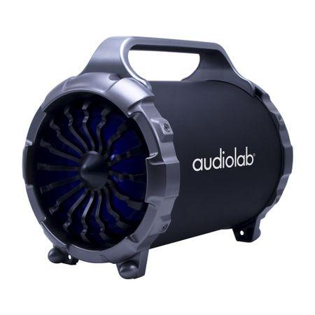 Parlante-Audiolab-Bazooka-8