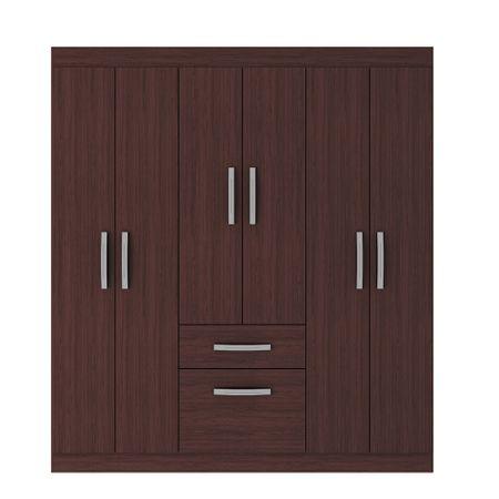closet-exit-6-puertas-1-cajon-1-zapatera--157x181x40--correderas-metalicas-alto-br