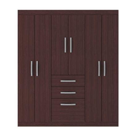 closet-exit-6-puertas-2-cajones-1-zapatera--157x181x40--correderas-metalicas-alto-br