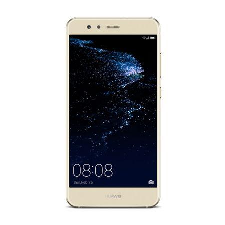 Smarthphone-Huawei-P10-lite-Liberado