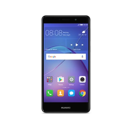 Smarthphone-Huawei-Mate-9-Liberado