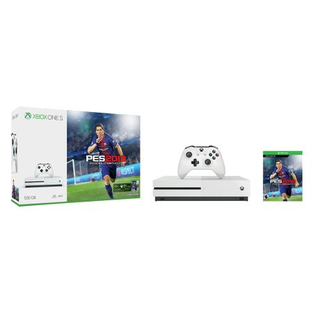 Consola-Xbox-One-S-500-GB-PES-2018-Bundle