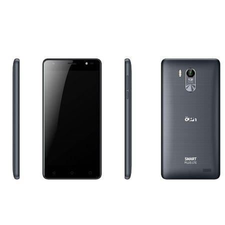 Smartphone-Own-Smart-Plus-LTE