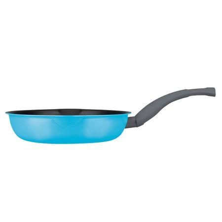 sarten-fantuzzi-alter-ego-26-cm-azul