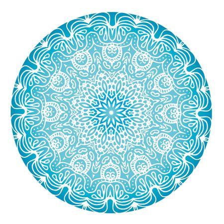 toalla-redonda-casa-bella-microfibra-turquoise