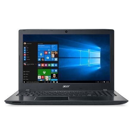 Notebook-Acer-E5-575G-77P6-i7-4G-15