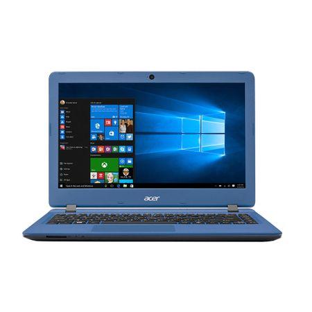 Notebook-Acer-ES1-433G-333B-i3-4G-14