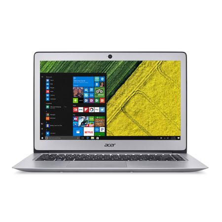 Notebook-Acer-SF314-52-39MJ-i3-8G-14