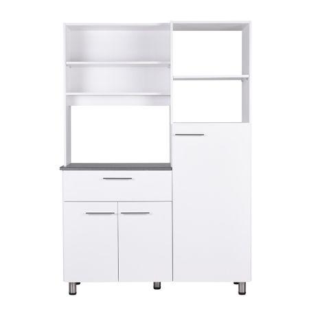 mueble-de-cocina-cic-ancud-blanco