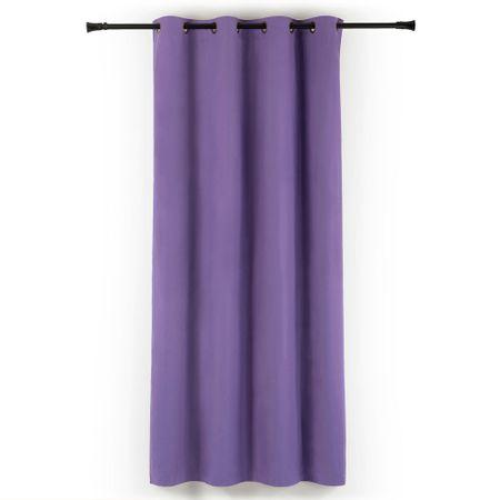 black-out-casa-bella-con-ojetillos-purpura